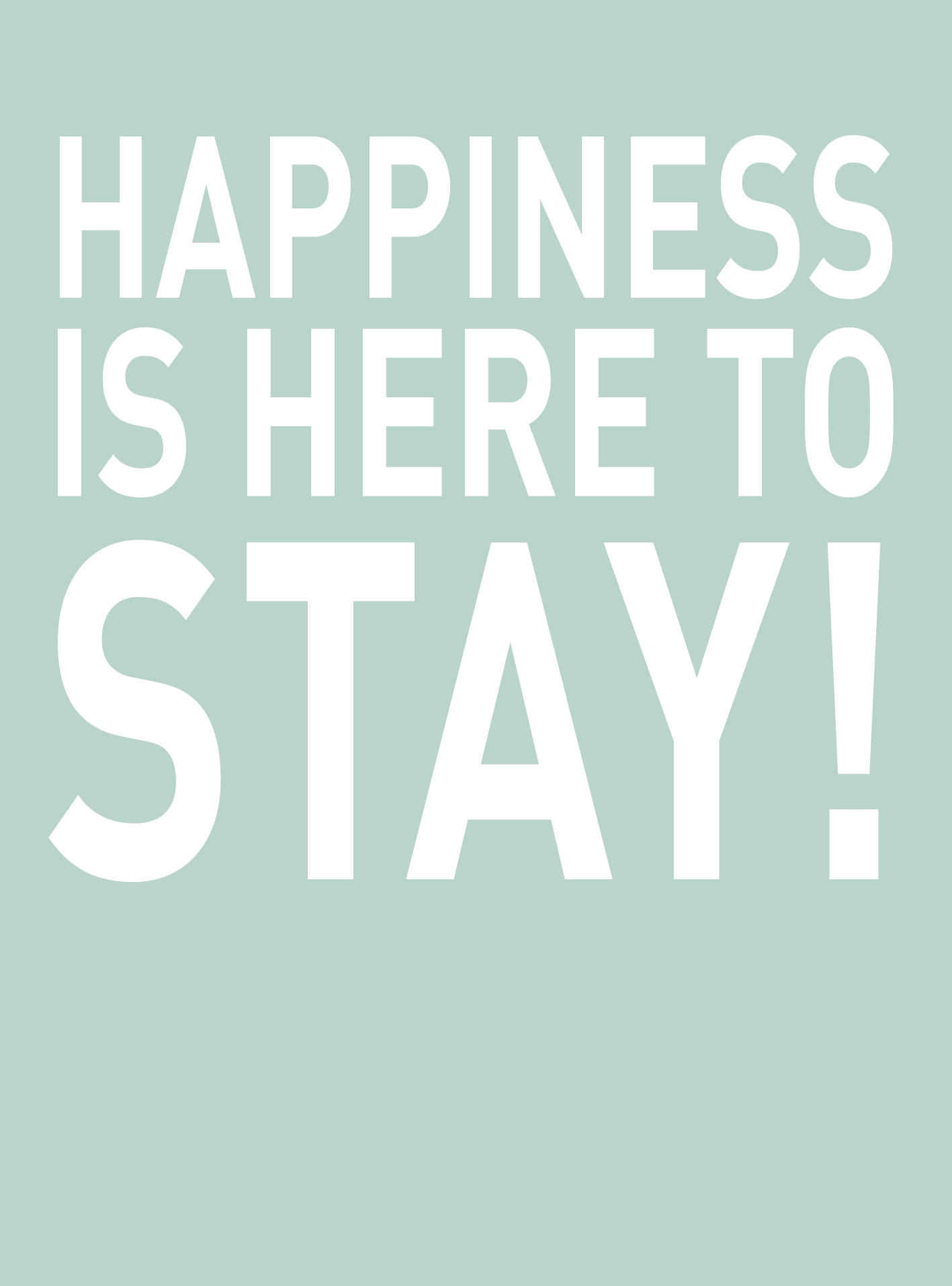 happiness-stay