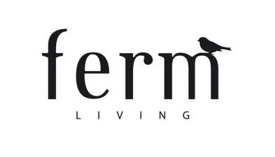 SFerm living lagersalg